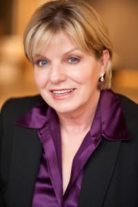 Maggie Jessup